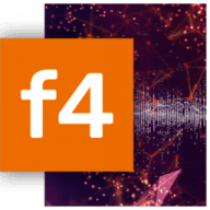 f4transkript free download for Mac