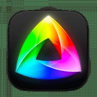 Kaleidoscope free download for Mac