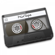 MixTape Pro free download for Mac