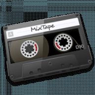 MixTape Pro free download for Mac