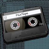 MixTape Pro