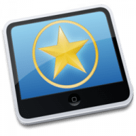 AppStar free download for Mac