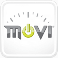 Movi free download for Mac