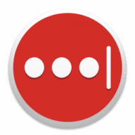 LastPass free download for Mac