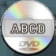 DVD Subtitler free download for Mac