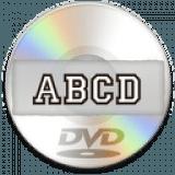 DVD Subtitler