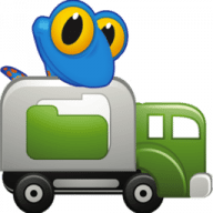 moveAddict free download for Mac