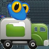 moveAddict