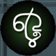 Devawriter Pro free download for Mac
