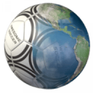 Awesome Soccer World 2010 free download for Mac