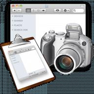 WindowClipMBI free download for Mac