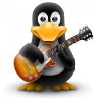 Tux Guitar free download for Mac