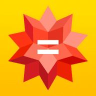 WolframAlpha free download for Mac
