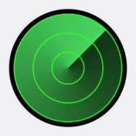 Find My iPhone free download for Mac