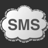 SMS sender