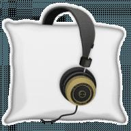 Sleepytime free download for Mac