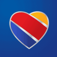 Southwest Airlines free download for Mac