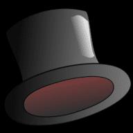 MagicPlot Student free download for Mac
