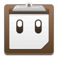 Pastebot free download for Mac