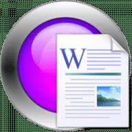 WebsitePainter free download for Mac