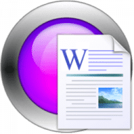 WebsitePainter free download for Mac