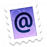 MailMate free download for Mac