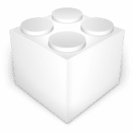PFAssistive Framework free download for Mac