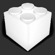 PFEventTaps Framework free download for Mac