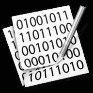 Bit Slicer free download for Mac
