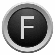FocusWriter free download for Mac