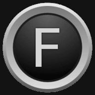 FocusWriter download for Mac