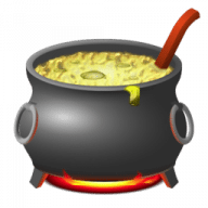 Dungeon Crawl Stone Soup download for Mac