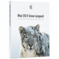 Mac OS X iMac Update (Mid-2010) free download for Mac