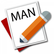 ManDrake free download for Mac