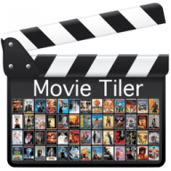 MovieTiler free download for Mac