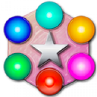 jalada Chain Reaction free download for Mac