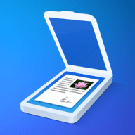 Scanner Pro free download for Mac