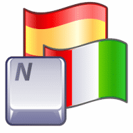 MLSwitcher free download for Mac