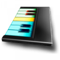 Easy Beat free download for Mac
