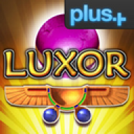 LUXOR free download for Mac
