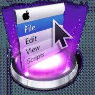 MenuEverywhere free download for Mac