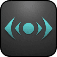 HoverSee free download for Mac