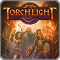Torchlight free download for Mac