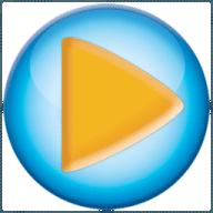 MXF4mac Player free download for Mac