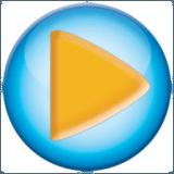 MXF4mac Player