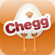 Chegg Study free download for Mac