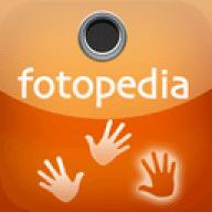 Fotopedia Heritage free download for Mac
