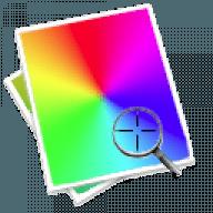 RainbowPicker free download for Mac