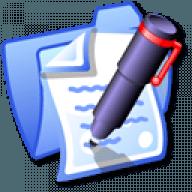 File Renamer free download for Mac