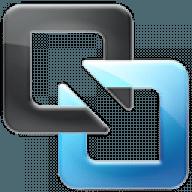 VirtualMachine free download for Mac